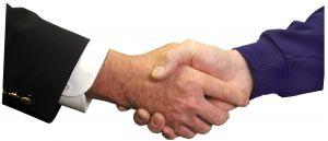 PageLines- handshake.jpg