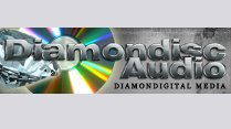 DiamondDisc Audio