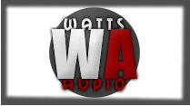 Watts Audio