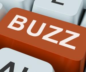 Buzz Key